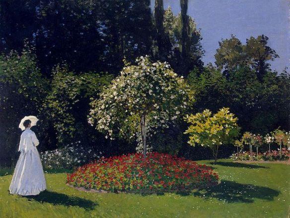 Claude_Monet_ 0012
