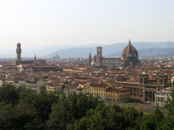 Florence14