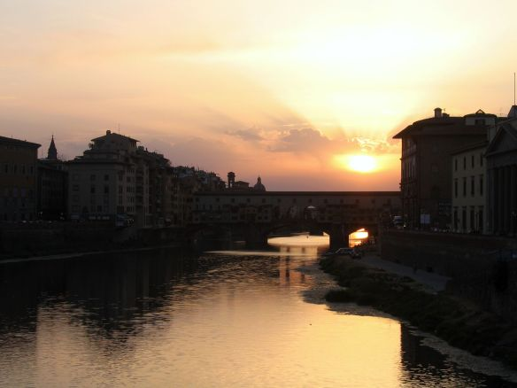 Florence26