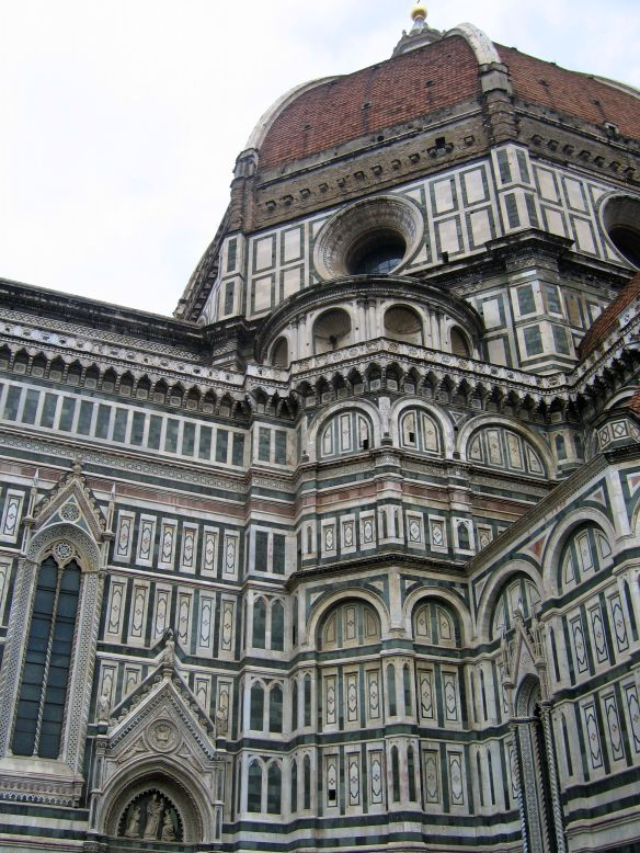 Florence32