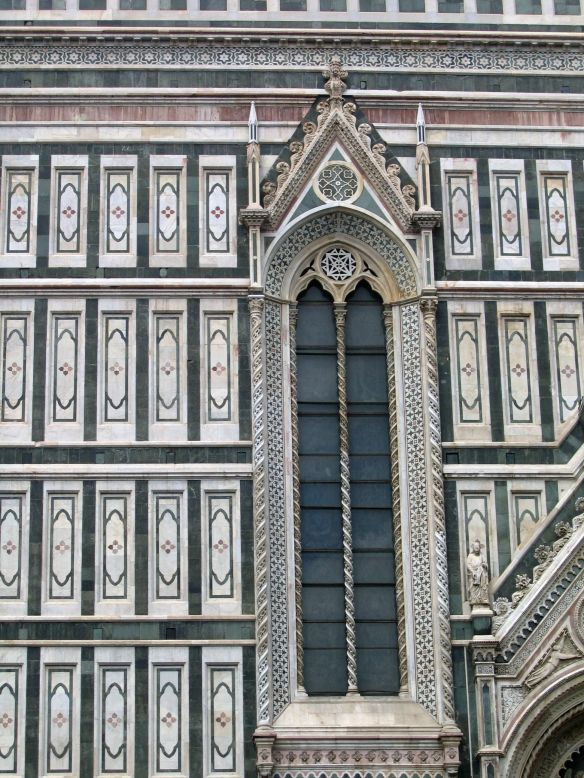 Florence33
