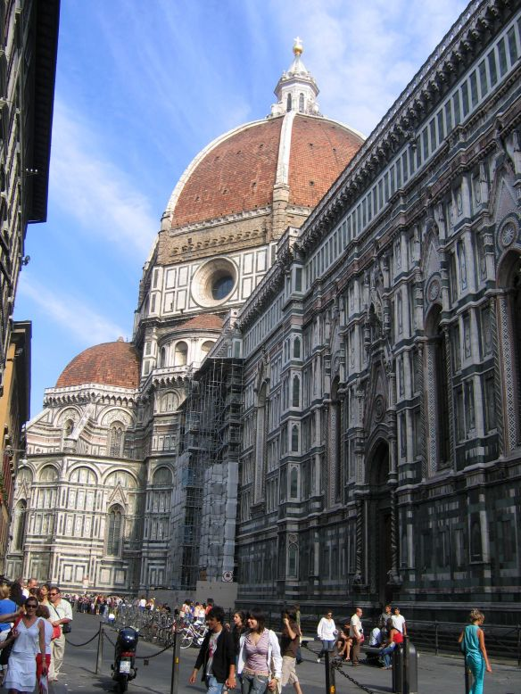 Florence37