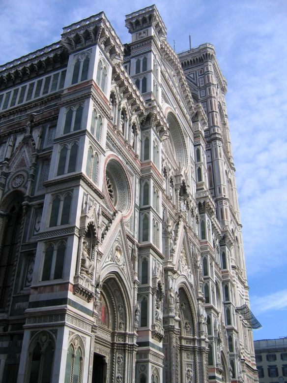 Florence38