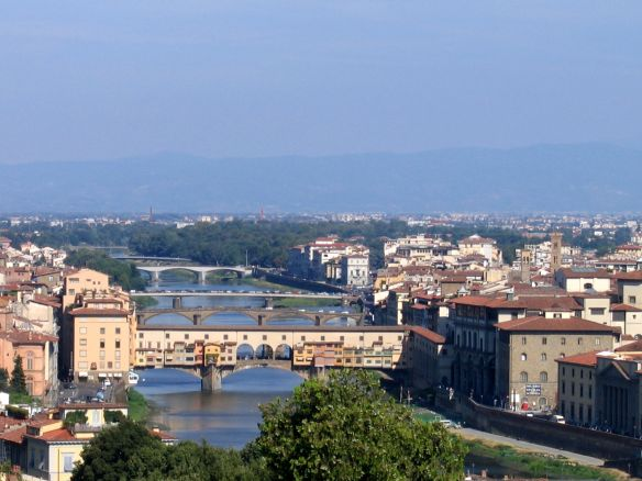 Florence48