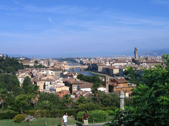 Florence52