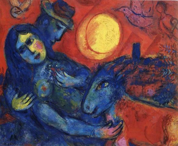 Big_Sun_Marc_Chagall