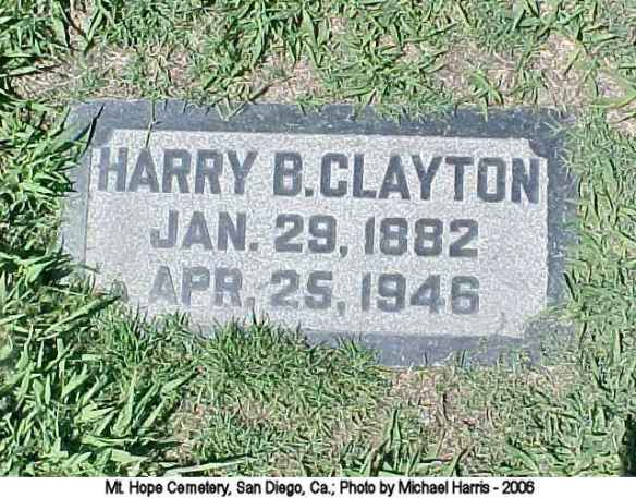 clayton-harry-1882-1946