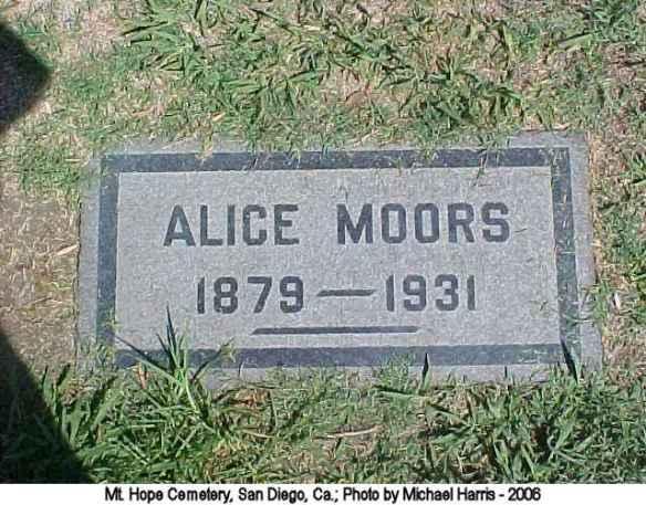moors-alice