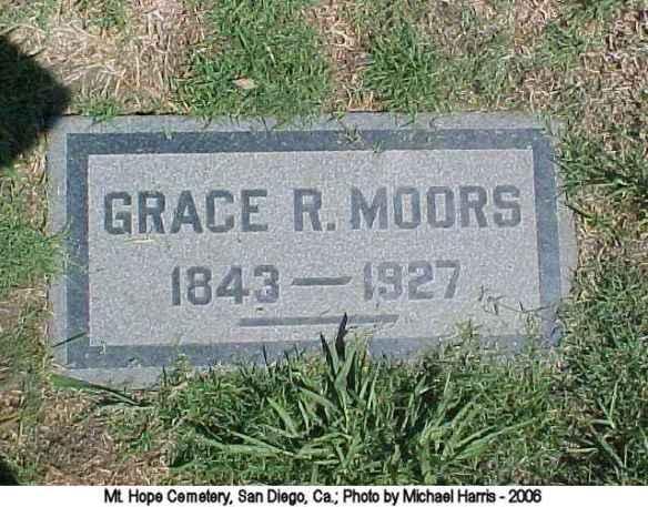 moors-grace-1843-1927