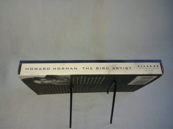 the-bird-artist-howard-norman-picador-en-ingles-19931-MLA20181482918_102014-F