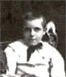 R Walter Haddow 1896