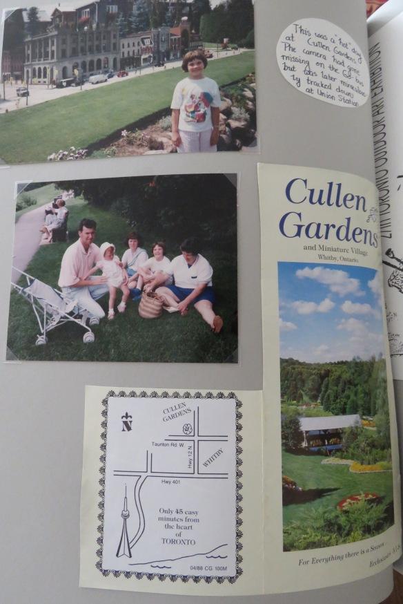 Cullen Gardens 001