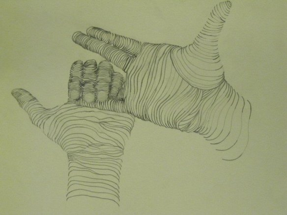 cross_contour_hands_by_mica08-d4pl2p8