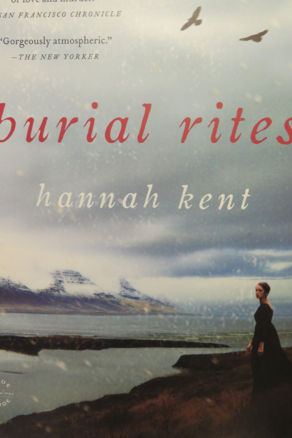 Kath's Canon Burial Rites 002