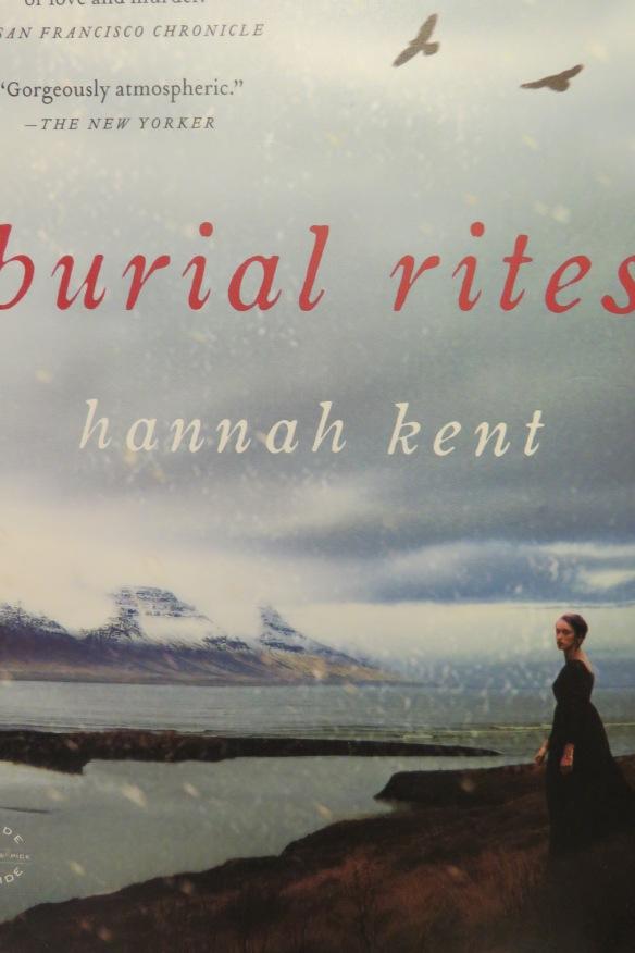 Kath's Canon Burial Rites 002