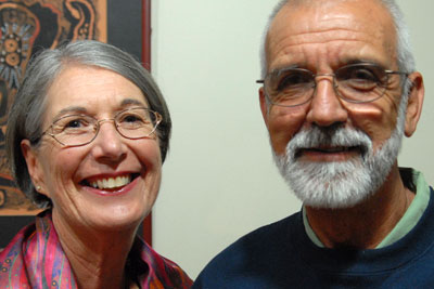 sue-and-david-woods Hollee