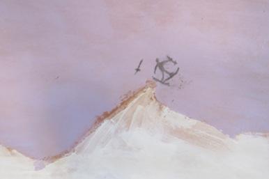 Kath's Canon February 23, 2016 Bruegel figures 011