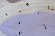 Kath's Canon February 23, 2016 Bruegel figures 024
