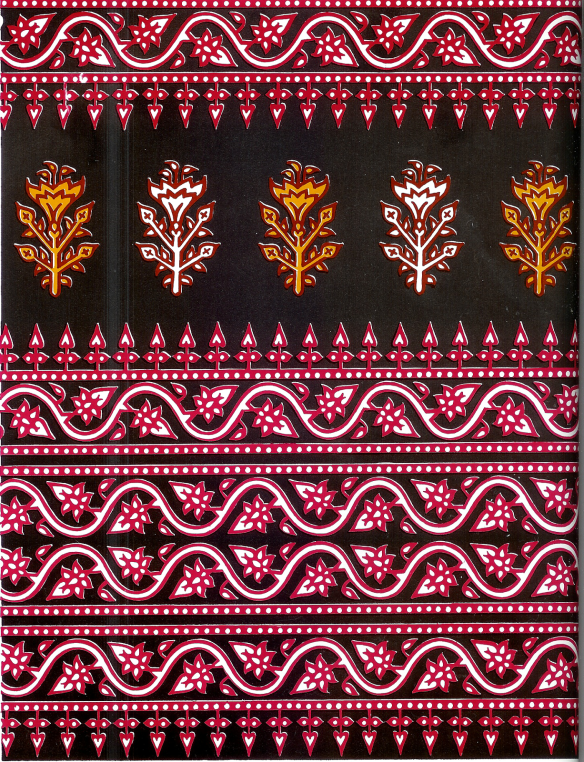 Traditional Indian Design Motifs23.png