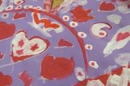 Kath's Canon, Scandinavian Valentines 030