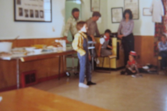 Kath's Canon 1979 Family Reunion 004