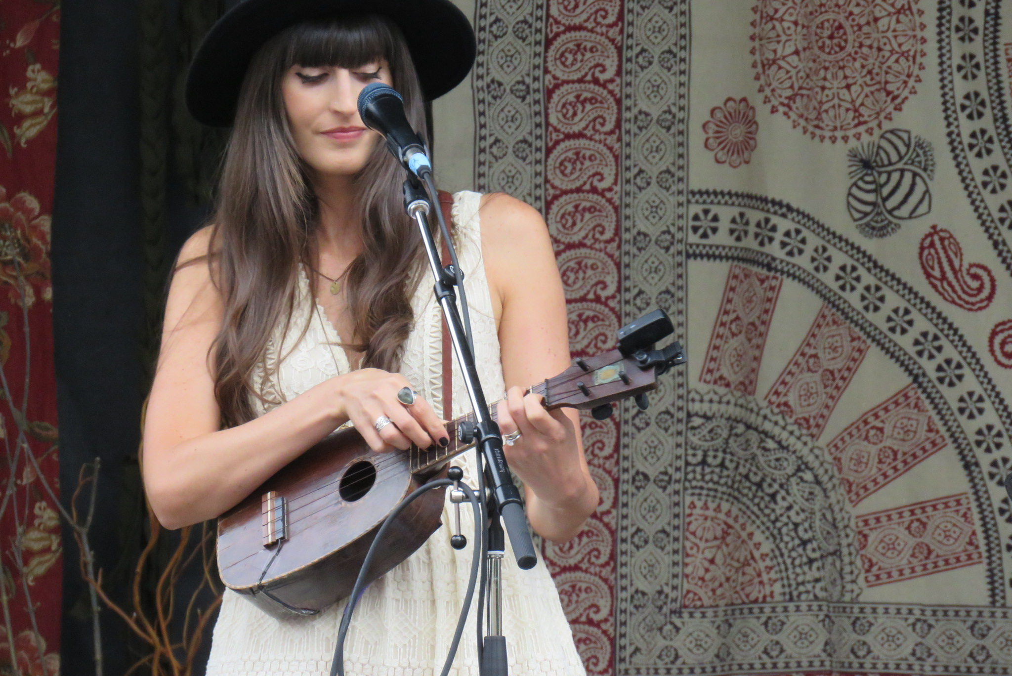 Kath's Canon Folk Festival July 2015 115