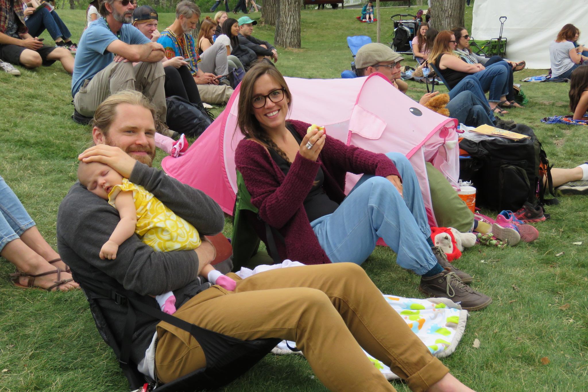 Kath's Canon Folk Festival July 2015 155