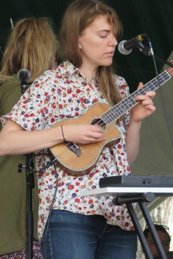 Kath's Canon Folk Festival July 2015 162