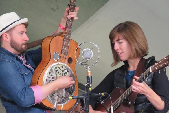 Kath's Canon Folk Festival July 2015 190