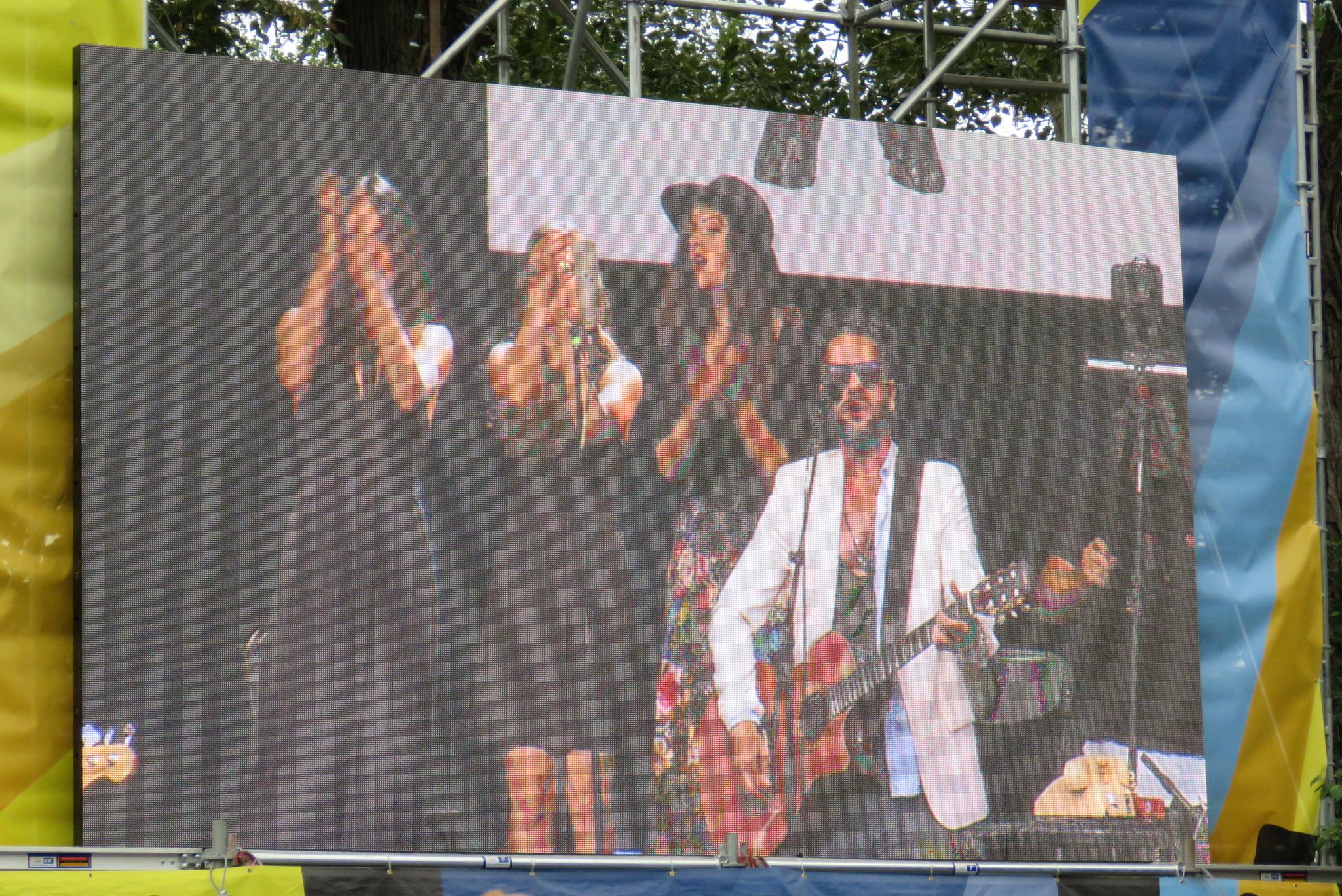Kath's Canon Folk Festival July 2015 240