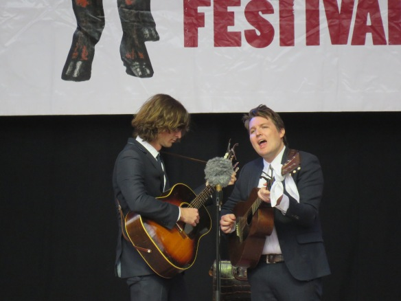 Kath's Canon Folk Festival July 2015 253