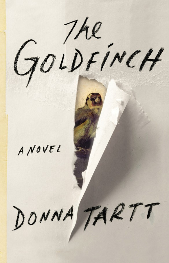 goldfinch-donna-tartt