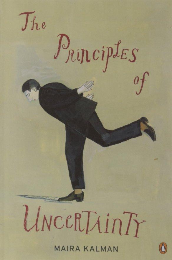the-principles