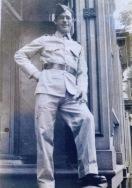 benny-1941-halifax-3