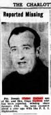 joseph-emanuel-gallant-1944-guardian-missing