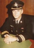 major-john-moors-military