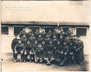 r-walter-haddow-4th-fr-lft-2nd-row-frm-back